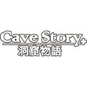Cave Story+ 洞窟物語 [Nintendo Switchソフト]