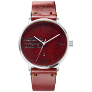 FW008-SS-3H-RD [腕時計]