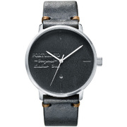 FW008-SS-3H-BL [腕時計]
