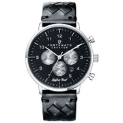FW003-SS-6H-BK [腕時計]