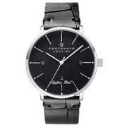 FW002-SS-3H-BK [腕時計]