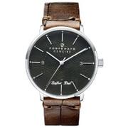 FW002-SS-3H-GR [腕時計]
