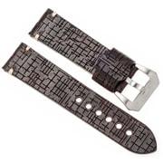 FS-NC-SS-24-DBR [腕時計]