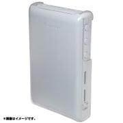 XDP-APC020(CL) [XDP-20専用 ハードケース クリア]