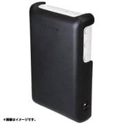 XDP-APC020(B) [XDP-20専用 PUレザーケース ブラック]