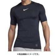 NJP-838092-451-XLNP コンプレッション S/S トップ [メンズ フィットネス・トレーニング]