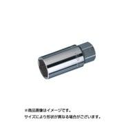 B35A-19H [12.7sq.アルミホイール用ソケット 薄型 19mm]
