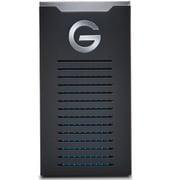 0G06052 [G-DRIVE mobile SSD R-Series 500GB]