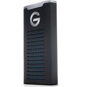 0G06053 [G-DRIVE mobile SSD R-Series 1000GB]