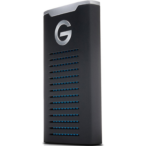 0G06054 [G-DRIVE mobile SSD R-Series 2000GB]