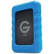 0G06034 [G-DRIVE ev RaW SSD 2000GB]