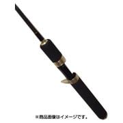 エリアベイトシリーズ TREMOAST-602UL [トラウトロッド]