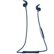JBD-FDM-002BL [Jaybird FREEDOM 2 WITH SPEEDFIT WIRELESS SPORT HEADPHONES Steel Blue(ブルー)]