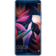 Mate 10 Pro Midnight Blue [6.0インチ液晶 Android8.0 Oreo/EMUI8.0搭載 SIMフリースマートフォン]