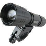 WJ-871 [3W LEDサイクリングライト]