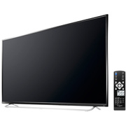 LCD-M4K551XDB2 [4K対応 55型(可視領域54.6型) ワイド液晶ディスプレイ 5年保証]