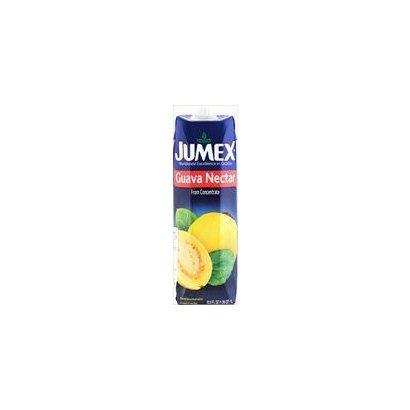 フーメックス グァバネクター(果汁19%) 1L