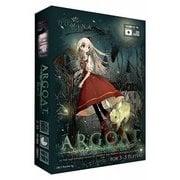 ARGOAT [ボードゲーム]