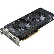 GD1080-8GERXS2 ELSA GeForce GTX 1080 8GB S.A.C R2 [グラフィックボード]