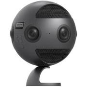 INSTA-PRO Insta360 PRO [360度カメラ]