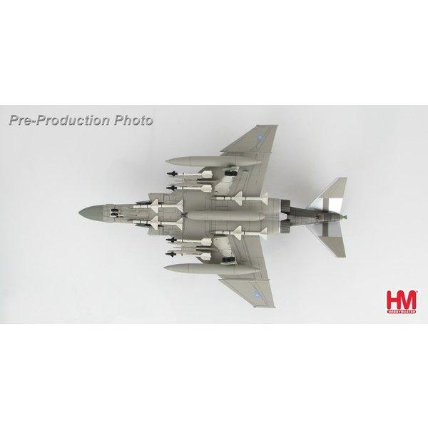HA1986 F-4J ファントム タイガースコードロン 1985