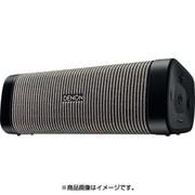 DSB150BTBGEM [Bluetoothスピーカー ブラック/グレー]