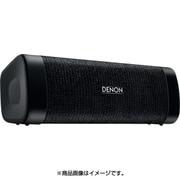 DSB250BTBKEM [Bluetoothスピーカー ブラック]