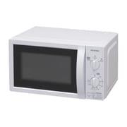 IMB-T174C-5 [電子レンジ 50Hz]