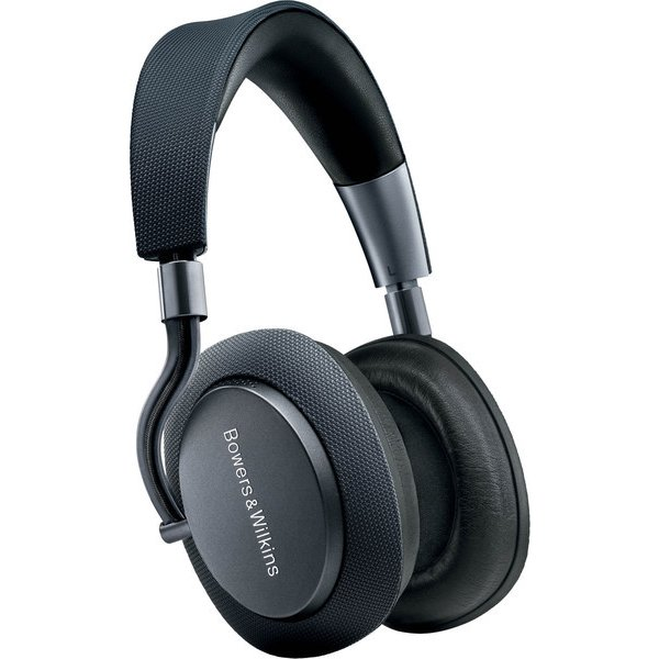 PX/H [Bluetoothヘッドホン]