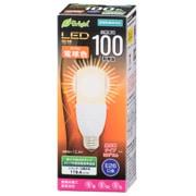 LDT13L-G [LED電球T形 E26 100形 電球色]
