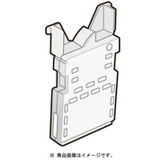 FKA4100012 [空気清浄機用 電極ユニット]