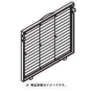 FKA0330194 [加湿器 プレフィルター(サイド)]