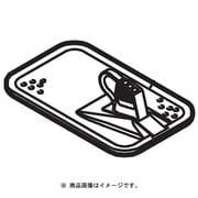 ANP215-5Z0 [食器洗い乾燥機 残さいフィルター]
