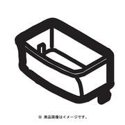ANP2150-2E0 [食器洗い乾燥機 洗剤入れA]