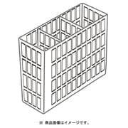 ANP1189-2E0 [食器乾燥機 小物入れA]