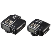 TS-045-M [2.4G TTL送受信機セット X1N(Nikon用)]