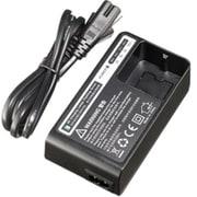 TS-055-M [C29 AD200用バッテリー充電器]