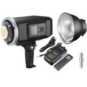 TS-059-M [SLB60W 大光量LEDライト 60W]