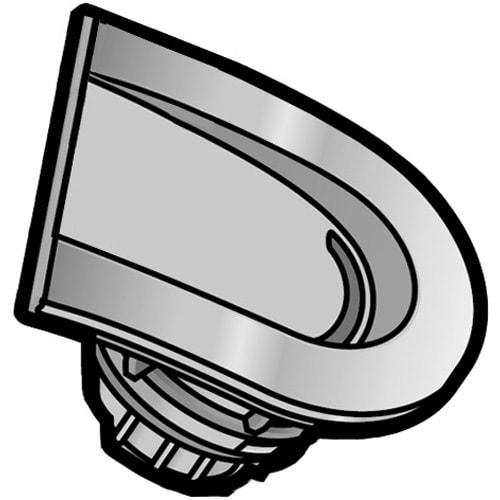 ARC00-C89QJU [炊飯器用 蒸気ふた]