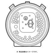 ARB96-G8700U [炊飯器用 ふた加熱板]