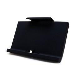 NS10000C-YD [Nintendo Switch対応10,000mAh モバイルバッテリー]