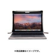 TWS-BG-000036 [BookBook Vol 2 for 12 MacBook USB-C]