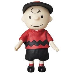Charlie Brown [UDF PEANUTS VINTAGE Ver. フィギュア]