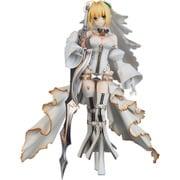 Fate/Grand Order セイバー/ネロ・クラウディウス ブライド [フィギュア 2020年8月再生産]