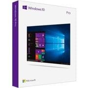 Windows 10 Pro 日本語版 [USBメモリー版]