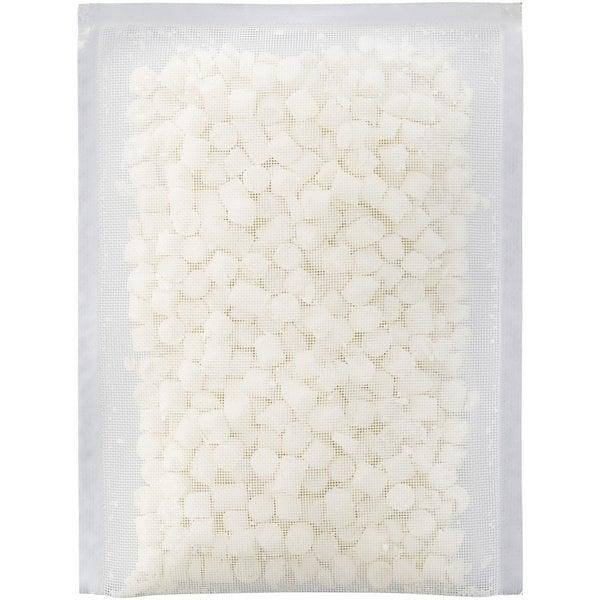 FE-ZPM07 [除菌剤]
