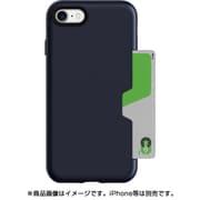 PHFGLTIP8-NV [PhoneFoam Golf iPhone 8ケース NV]