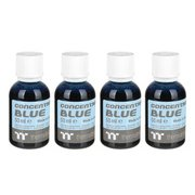 CL-W163-OS00BU-A [Tt Premium Concentrate Blue 50ml]
