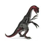 15003 [テリジノサウルス]