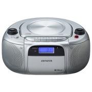 CR-BUE30 [CDラジオデジタルレコーダー]